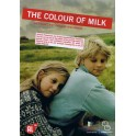 The Colour of Milk