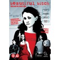 DVD Beautiful Bitch