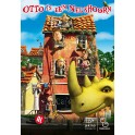 DVD Otto is een Neushoorn