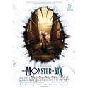 DVD The Monster of Nix