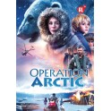 DVD Operation Arctic