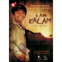 DVD I am Kalam