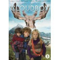 DVD Cloudboy
