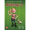 DVD Pudding T